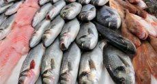 سمك - ارشيفية