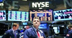 توقعات بارتفاع قيمة بعض الأسهم الأمريكية