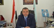 محمد سعفان  وزير القوى العاملة  - أرشيفية
