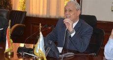 محافظ الأقصر المستشار مصطفى ألهم، سفير بيلاروسيا