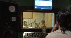 برنامج إذاعي لتحدي العنصرية في لبنان