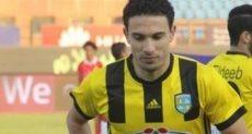 محمد ناجى جدو
