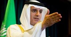 د.حسين خالد عضو اللجنة القومية للأورام