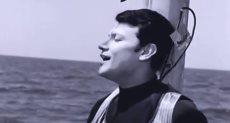 محمد رشدي
