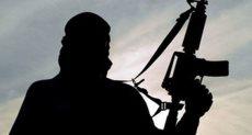 هجوم إرهابى ببوركينا فاسو يسفر عن مقتل 14 مدنيا