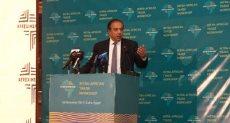 غرفة الصناعات المصرية: نسع لاتخاذ لبنان قاعدة لتعمير سوريا والعراق