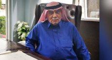 عبدالقادر بن عبدالعزيز الخليف المستشار القانونى السعودي