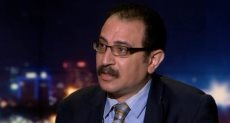 الدكتور طارق فهمي أستاذ العلوم السياسية بجامعة القاهرة