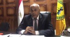 نصرالله محمد رئيس مركز ومدينة نخل