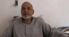 عبد السيد هلال جابر مأذون