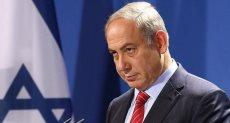 رئيس وزراء إسرائيل