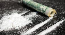 المغرب تضبط طنّ كوكايين مصدره أمريكا اللاتينية