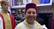 أمير الغناء العربى المطرب هانى شاكر