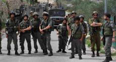 الإحتلال الإسرائيلي - أرشيفية