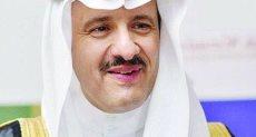 الأمير سلطان بن سلمان بن عبدالعزيز آل سعود