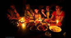 العراق يلجأ لحلول عالمية لمواجهة أزمة الكهرباء