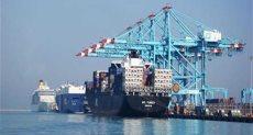 ميناء بوغازى