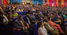 رواندا تستضيف دورة 2020 للمعرض الإفريقي للتجارة البينية
