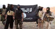 قاتلو داعش
