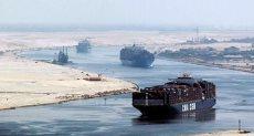 صادرات البترول المصري