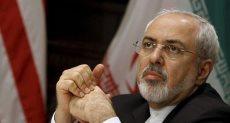 محمد جواد ظريف وزير خارجية إيران