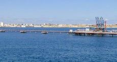 ميناء