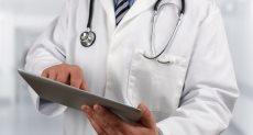 6 أعراض صحية لا يجب تجاهلها
