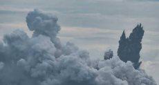 """بركان """"أناك"""""""