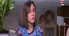 الدكتورة نورهان قنديل أخصائى تغذية علاجية