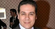 الشيخ مظهر شاهين عضو المجلس الأعلى للشئون الإسلامية