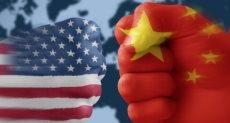 الصين تحتج ضد قرار أمريكا
