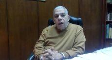 رئيس الناشرين العرب