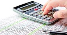 مصلحة الضرائب تؤكد حرصها على التواصل مع مؤسسات المجتمع المدني