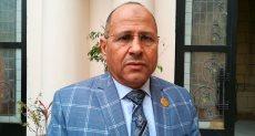 النائب محمد سعد