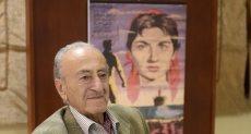 المخرج اللبنانى جورج نصر