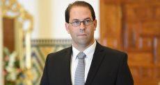 رئيس الحكومة التونسي
