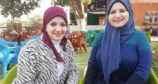 الدكتورة ياسمين ورحمة