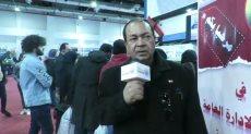 المهندس طارق محسن