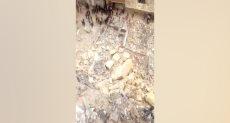 صخرة منشية ناصر