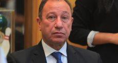 محمود الخطيب الأهلي