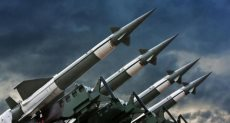 صواريخ - أرشيفية