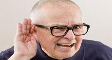 ضعف السمع - أرشيفية