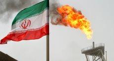 توقعات صادمة من صندوق النقد تجاه اقتصاد إيران