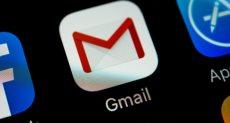 مميزات جديدة لمستخدمي G Mail