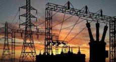 محطات كهرباء