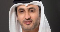المستشار حمد سيف الشامسى النائب العام الإماراتى