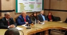 الدكتور عثمان الخشت