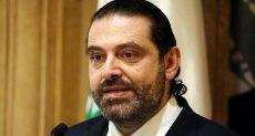 رئيس وزراء لبنان
