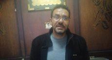 ياسر عثمان