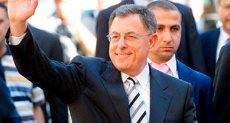 فؤاد السنيورة رئيس وزراء لبنان السابق